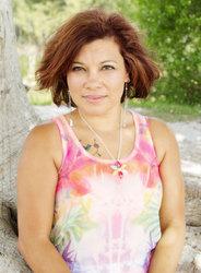 Nancy  Santana