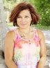 Lehigh Acres Health and Fitness Coach Nancy  Santana