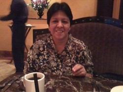 Sandy Gupta
