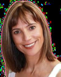 Helen Ronnenbergh
