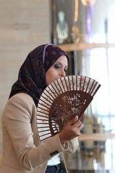 Marwa Karoura