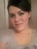 Panama City Life Coach Megan Anderson