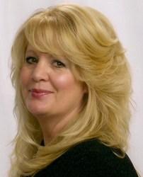 Denise Milianta