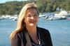 Syosset Life Coach Angela Eliane