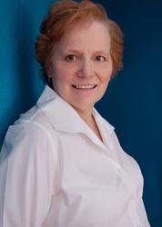 Mary Kwiatkowski