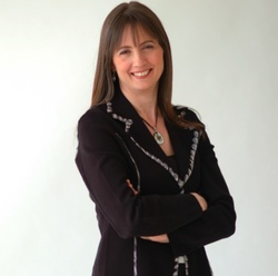 Julia Eden Vidakovic