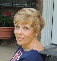Ines  Roe PhD