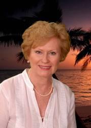 Marianne Oehser