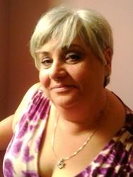 Andrea Brunswick