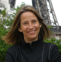 Patricia Millar