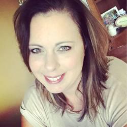 Laura Kelly-Pifer