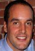 United States Entrepreneurship Coach Christopher Chaves