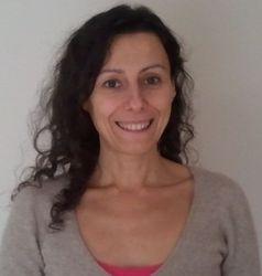 Annachiara Simonetti