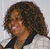 Flint Relationship Coach Louella Jamerson