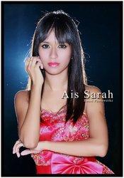 Ais Sarah