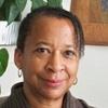 OR Spirituality Coach Linda Lawson