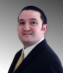 Joshua Lissauer
