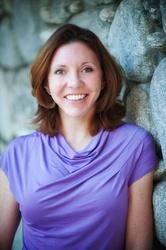 Rachel Lauren Wade