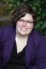 Maggie Karshner